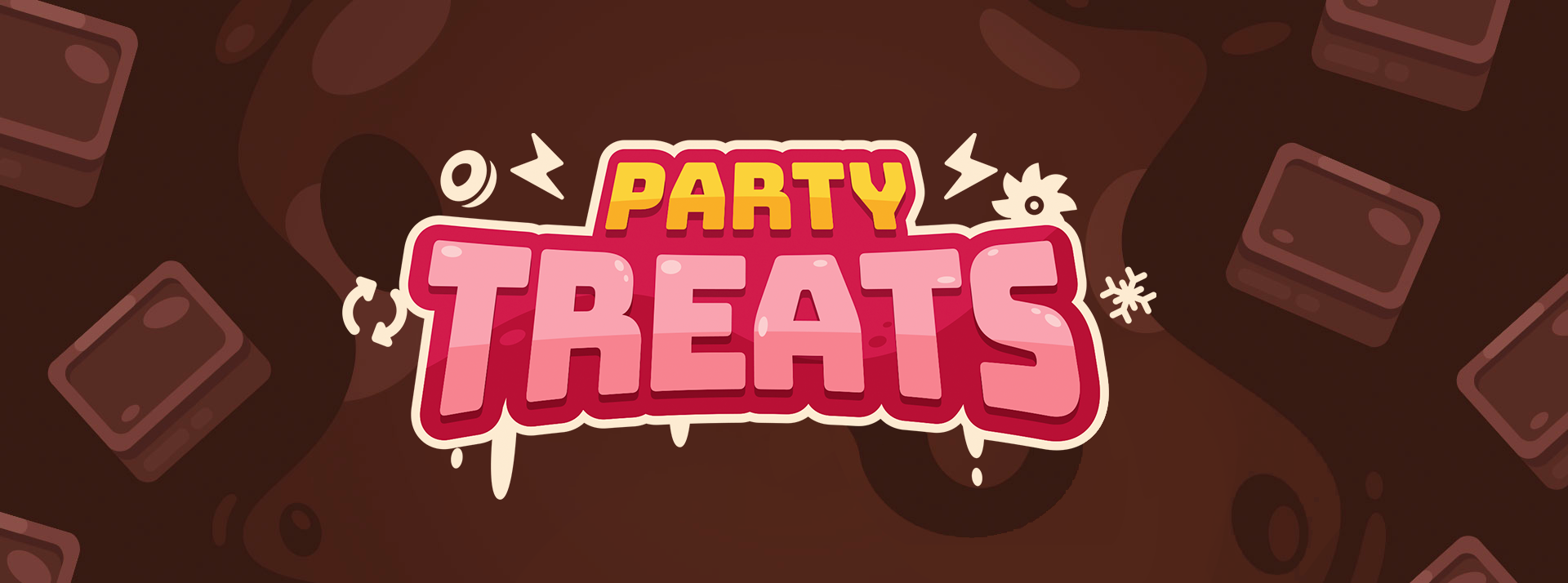 Party Treats
